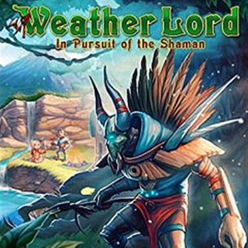 Comprar Weather Lords 3 CD Key Comparar Precios