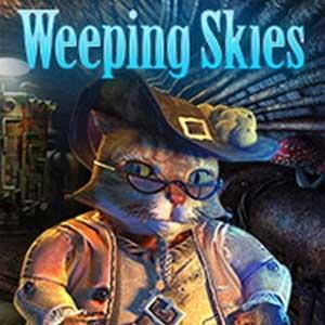 Comprar Weeping Skies CD Key Comparar Precios