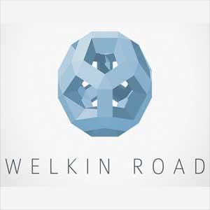 Comprar Welkin Road CD Key Comparar Precios