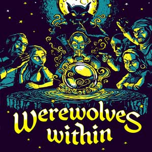 Comprar Werewolves Within CD Key Comparar Precios