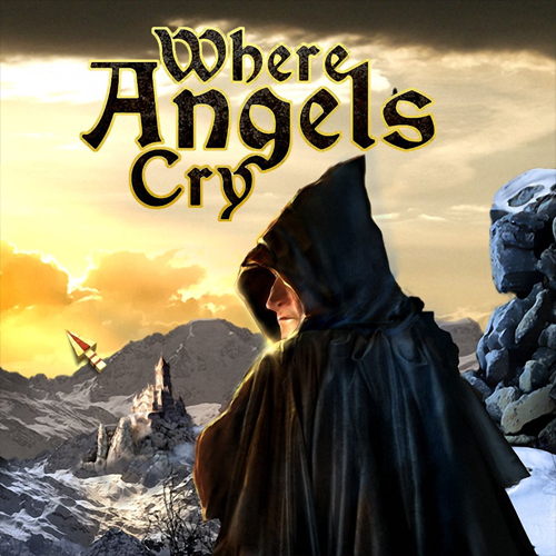 Comprar Where Angels Cry CD Key Comparar Precios