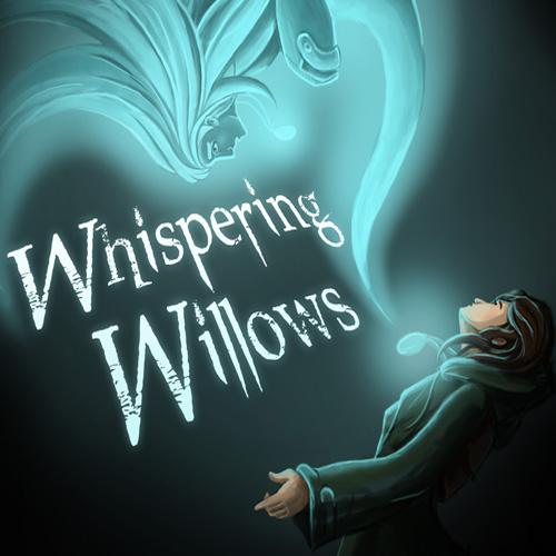 Comprar Whispering Willows CD Key Comparar Precios