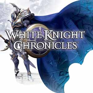 Comprar White Knight Chronicles Ps3 Code Comparar Precios