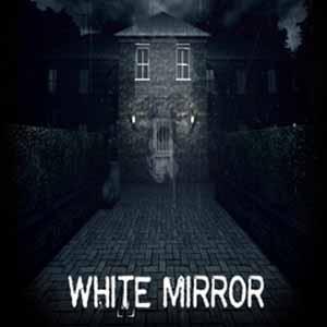 Comprar White Mirror CD Key Comparar Precios