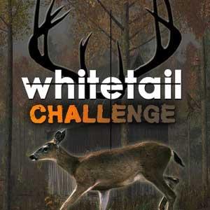 Comprar Whitetail Challenge CD Key Comparar Precios