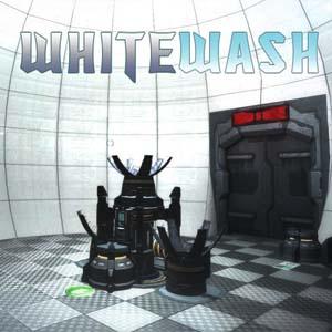 Comprar Whitewash CD Key Comparar Precios