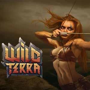 Descargar Wild Terra - PC key Comprar