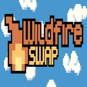 Wildfire Swap