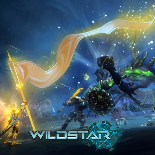 Descargar WildStar - PC Key Comprar