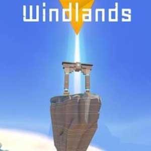 Comprar Windlands CD Key Comparar Precios
