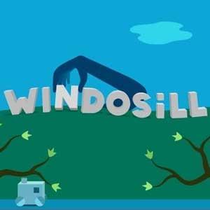 Comprar Windosill CD Key Comparar Precios