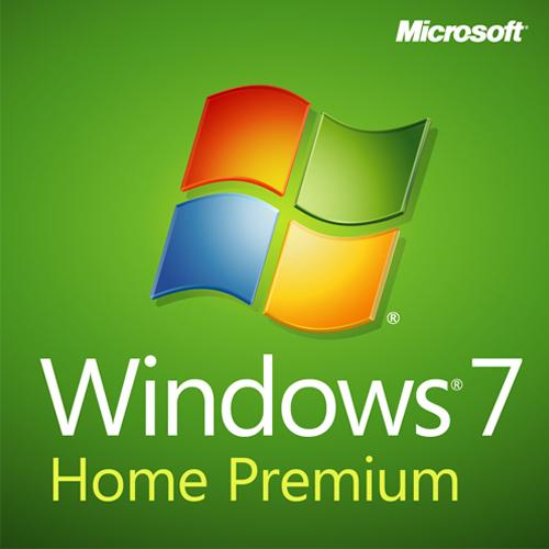 Comprar Windows 7 Home Premium CD Key Comparar Precios