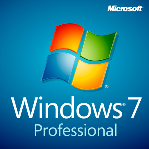 Comprar Windows 7 Professional CD Key Comparar Precios