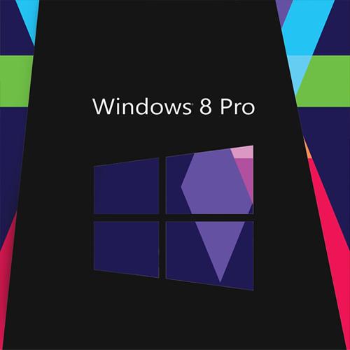 Comprar Windows 8 Pro CD Key Comparar Precios