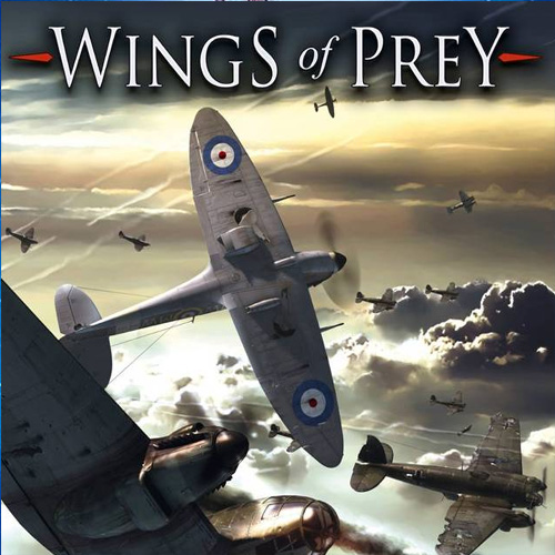 Comprar Wings of Prey CD Key Comparar Precios