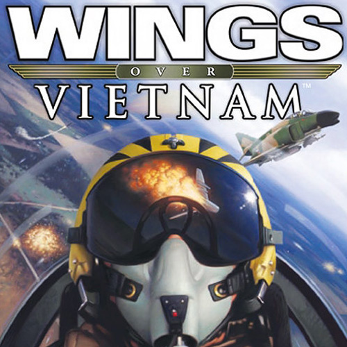 Comprar Wings Over Europe CD Key Comparar Precios