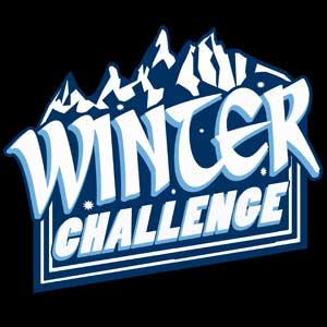 Comprar Winter Challenge CD Key Comparar Precios