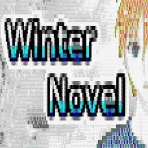 Comprar Winter Novel CD Key Comparar Precios