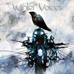 Comprar Winter Voices CD Key Comparar Precios
