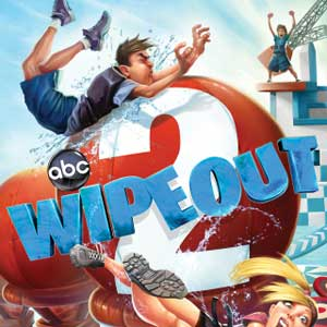 Comprar Wipeout 2 Nintendo 3DS Descargar Código Comparar precios