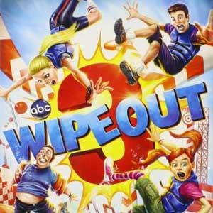 Comprar Wipeout 3 Nintendo Wii U Descargar Código Comparar precios