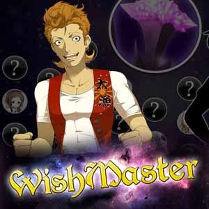 Comprar Wishmaster CD Key Comparar Precios