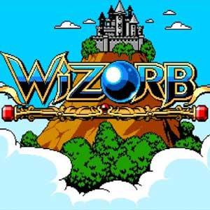Comprar Wizorb CD Key Comparar Precios