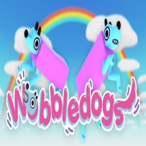 Comprar Wobbledogs CD Key Comparar Precios
