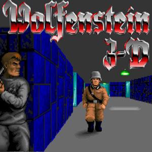 Comprar Wolfenstein 3D CD Key Comparar Precios