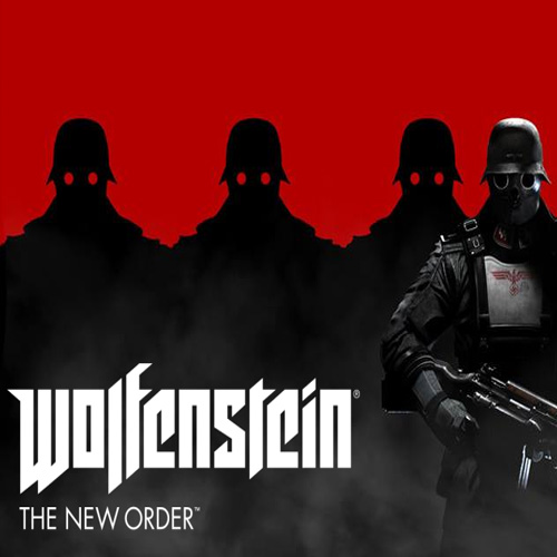 Comprar Wolfenstein The New Order PS3 Code Comparar Precios