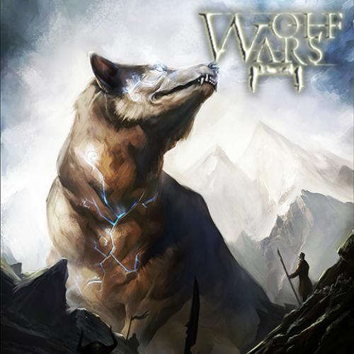 Comprar WolfWars CD Key Comparar Precios