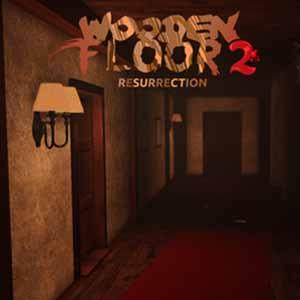 Comprar Wooden Floor 2 Resurrection CD Key Comparar Precios