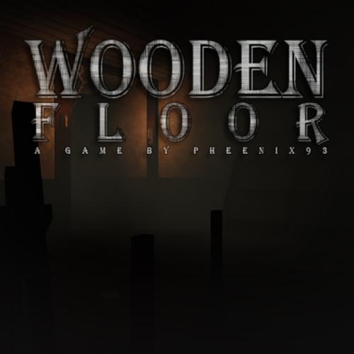 Comprar Wooden Floor CD Key Comparar Precios