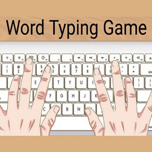 Comprar Word Typing Game CD Key Comparar Precios