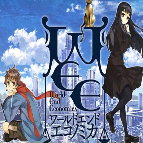 Comprar World End Economica Episode.01 CD Key Comparar Precios