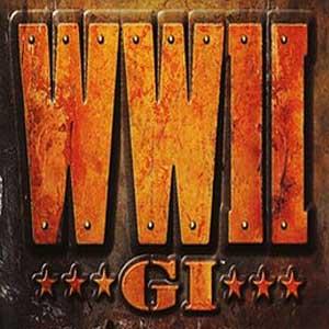 Comprar World War 2 GI CD Key Comparar Precios