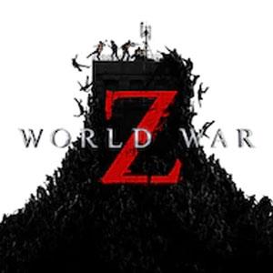 Comprar World War Z PS5 Barato Comparar Precios