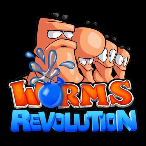 Comprar clave CD Worms Revolution y comparar los precios
