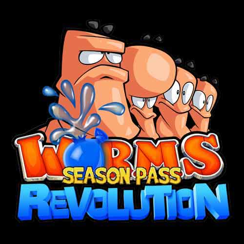 Comprar clave CD Worms Revolution Season Pass y comparar los precios