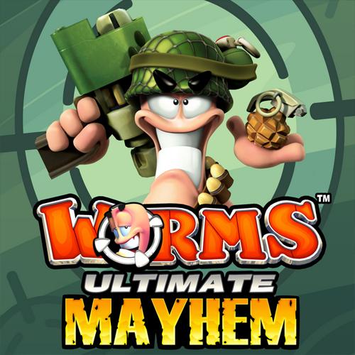 Comprar Worms Ultimate Mayhem CD Key Comparar Precios
