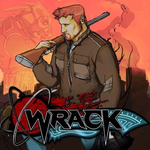 Comprar Wrack CD Key Comparar Precios