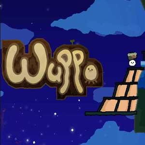 Comprar Wuppo CD Key Comparar Precios