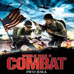 Comprar WW2 Combat Iwo Jima CD Key Comparar Precios