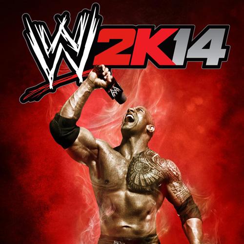 Comprar WWE 2K14 Ps3 Code Comparar Precios