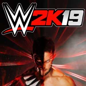 Comprar WWE 2K19 CD Key Comparar Precios
