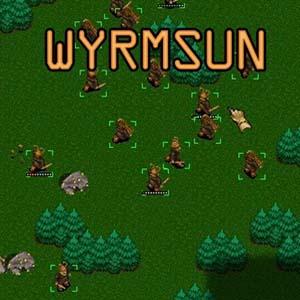 Comprar Wyrmsun CD Key Comparar Precios