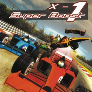 Comprar X-1 Super Boost CD Key Comparar Precios
