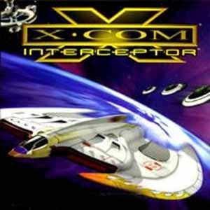 Comprar X-COM Interceptor CD Key Comparar Precios