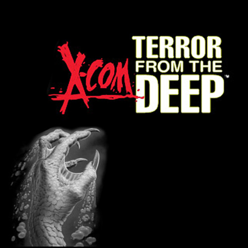 Comprar X-COM Terror From the Deep CD Key Comparar Precios