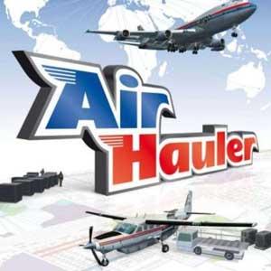 Comprar X-Plane 10 AddOn JustFlight Air Hauler CD Key Comparar Precios